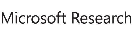 msr_logo