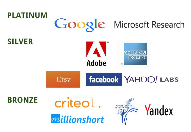 sponsor_google